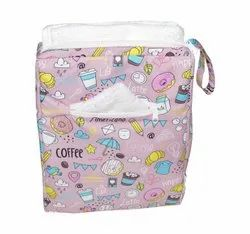 Diaper Bag / Diaper Pouch