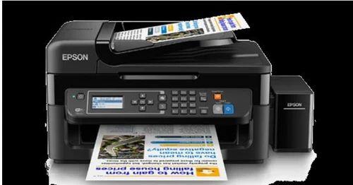 Epson L565 WIFI Ink Tank Printer - Digital Zone, Lucknow | ID