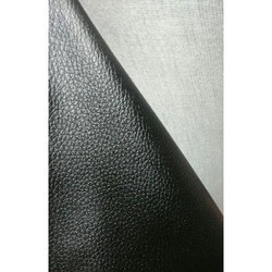 Leather Used In Office Chair