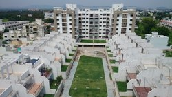 Residential 3 BHK Flats, Size/ Area: 1315, Area Of Construction: 1473