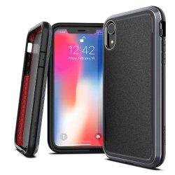X-Doria iPhone Xr Case Defense Ultra