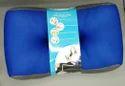 Back Support Pillow Backpil
