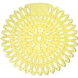 200 Sparkle Urinal Screen