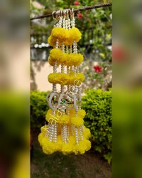 Decorative Wedding Items