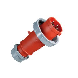 2175B Plug AM-Top