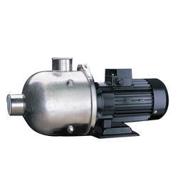 Kirloskar RO Feed Pump, Maximum Flow Rate: 1000 LPH