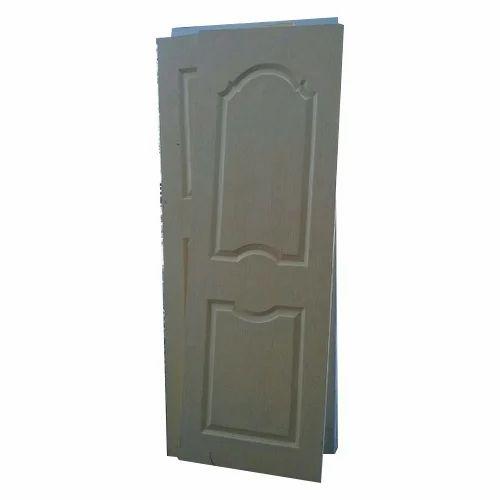 Delightful FRP Bathroom Door