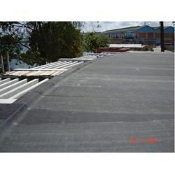 Offline App Membrane Waterproofing Service