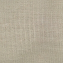 Tetra Clothing Cotton Woven Fabrics, Gsm: 50-100 Gsm