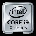 INTEL CPU CORE i9 7980XE PROCESSOR