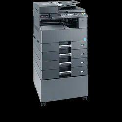 Multi-Function A3 Xerox Digital Printing Machines on Rent