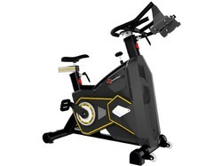BS-3600C Commercial Spin Bike