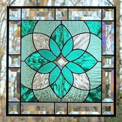 decorative window glass. Decorative Window Glass Manufacturers  Suppliers Dealers in