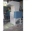 Plastic Scrap Crusher