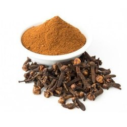 Karmayog Brown Clove Powder, Packaging Type: PP Bag