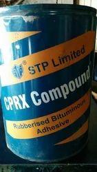 STP  CPRX Compound 20kg