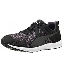 Puma Women's Evader XT Graphic Wn s Mesh Running Shoes