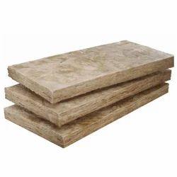 Mineral Wool Slab