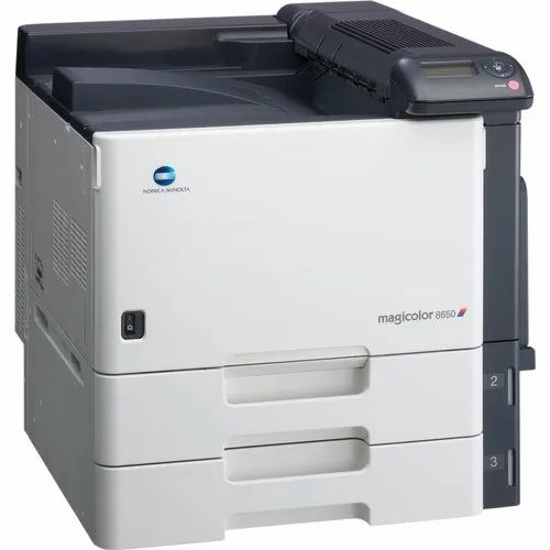 KONICA MINOLTA 8650DN TREIBER WINDOWS 8