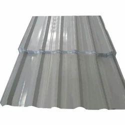 Corrugated Roofing Sheets In Ernakulam Kerala