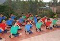 Standard Education Service