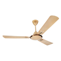 Usha Anti Dust Ceiling Fan