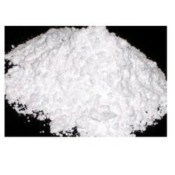 Talc Powder 99% Brightness