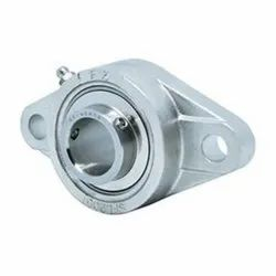 FK SS UCFL200 Stainless Steel Bearing Unit