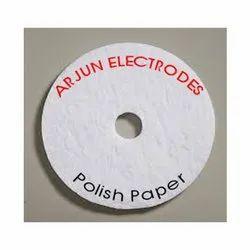 Polish Paper