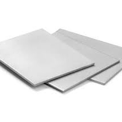 ASTM A 36 Steel Plates