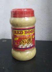 Capital Ginger Garlic Paste