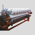 Polyester Slitting Rewinding Machine