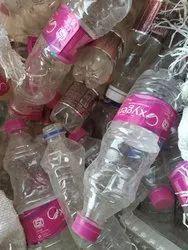 Pet Bottle Scrap in Ahmedabad, पीईटी बोतल