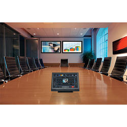 Conference Rooms Services