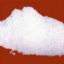 Calcite Powder, Grade: 10 And 13 Microns