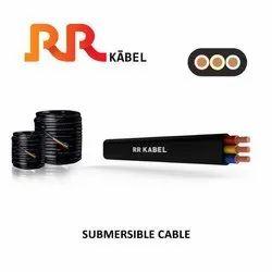 RRKABEL SUBMERSIBLE FLAT CABLE