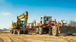 Land Development, pH Management, Land Health and Quality Management