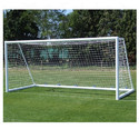 Mobile Foot Ball Goal Post