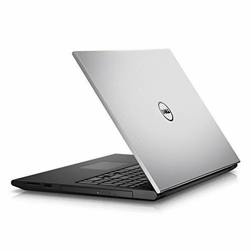Dell Inspiron 15 3000 Series Laptop, Screen Size: 15.6 Inches, 8 Gb, Rs  36800 /unit | ID: 21247602391