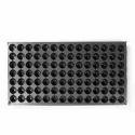 98 Cavity Seedling Trays