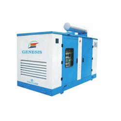 Ashok Leyland Industrial Power Generator, 415 V