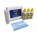 AA 222 Calcium Kit