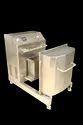 Flour Vacuum Packing Machine
