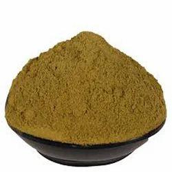 jai jinendra Tejj Patta Powder, Packaging Size: 25 kg