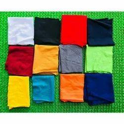 Hosiery Fabric in Faridabad, होज़री वाला