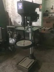 Sagar Pillar Drilling Machine (With Auto-Feed)