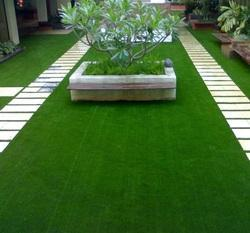 Synthetic Grass Turf