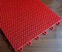 PP Floor Tiles