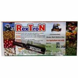 Rextron Plant Activator
