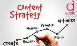 Content Writing Services in Singapore